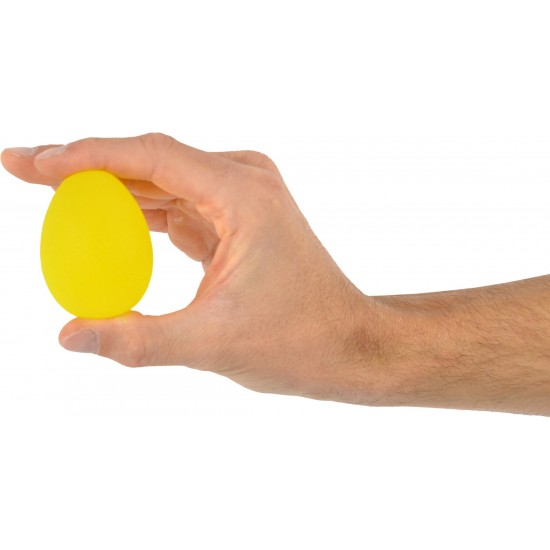MoVeS SQUEEZE EGGS