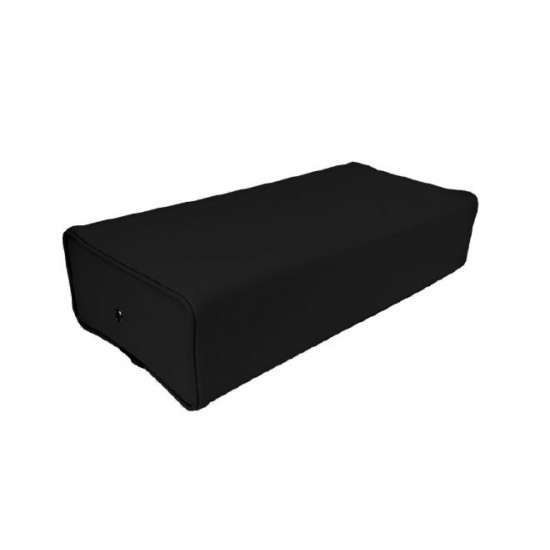 COUSSIN RECTANGULAIRE -...