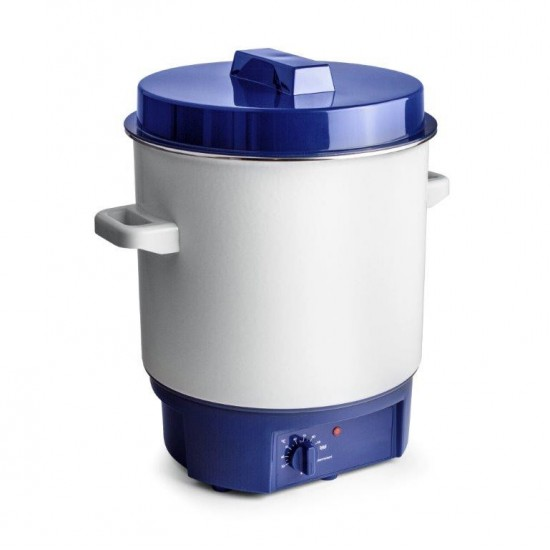 CUVE HYDROTHERME - 29 LITRES