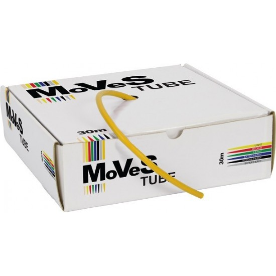 MoVeS TUBE 30 M ROLL